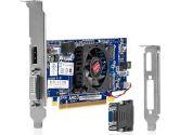 HP AMD Radeon HD 7450 DP 1GB PCIe x16 Video Card (HP SMB Systems: B1R44AA)