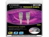 6ft Network Cat5E Cable (Dollar Days: 1082409)
