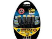 HDMI Cables (Dollar Days: 1078870)