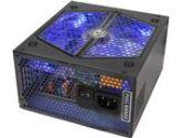 RAIDMAX RX-635AP 635W Power Supply (Raidmax: RX-635AP)