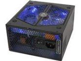 RAIDMAX RX-735AP 735W Power Supply (Raidmax: RX-735AP)