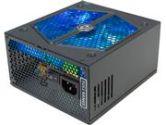 RAIDMAX RX-835AP 835W Power Supply (Raidmax: RX-835AP)