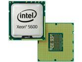 Lenovo Xeon DP E5645 2.40GHZ Socket B LGA-1366 HEXA-SIX-CORE 12MB Cache Processor (Lenovo Server & Workstations: 0A89388)