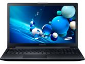 Samsung ATIV Book 6 i7 3635QM 8GB 1TB 15.6in FHD LED Touchscreen HD8770M 1GB HDMI Windows 8 Notebook (Samsung: NP680Z5E-X03CA)