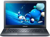 Samsung ATIV Book 7 Intel Core i5 3337U 4GB 128GB SSD 13.3in FHD LED Touchscreen Windows 8 Ultrabook (Samsung: NP740U3E-K01CA)