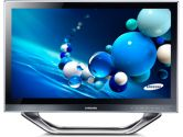 Samsung ATIV One 5 All-in-One 23IN FHD LED Touchscreen i5 3470T 8GB 1TB HD7690 1GB Windows 8 PC (Samsung: DP700A3D-X02CA)