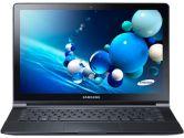 Samsung ATIV Book 9 Lite AMD Quad 1.4GHZ 4GB 128GB SSD 13.3in HD LED Touchscreen Windows 8 Ultrabook (Samsung: NP915S3G-K02CA)