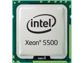 Lenovo Xeon DP E5507 2.26GHZ Socket B LGA-1366 QUAD-4-CORE 4MB Cache Processor for RD230 (Lenovo Server & Workstations: 67Y1493)