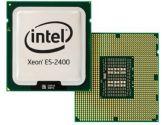 Lenovo Xeon E5-2450 2.10GHZ Socket B2 LGA-1356 OCTA-8-CORE 20MB Cache Processor for RD330/RD430 (Lenovo Server & Workstations: 0A89444)