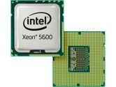 Lenovo Xeon DP E5640 2.66GHZ Socket B LGA-1366 QUAD-4-CORE 12MB Cache Processor for TD230 (Lenovo Server & Workstations: 67Y1453)