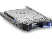 Lenovo 67Y2618 600GB 3.5in SAS 15000RPM Hot Swappable Internal Hard Drive HDD (Lenovo Server & Workstations: 67Y2618)
