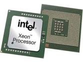 Lenovo Xeon E5-2620 2GHZ Procssor Socket R LGA-2011 HEXA-6-CORE 15MB Cache Processor for RD530/RD630 (Lenovo Server & Workstations: 0A89438)