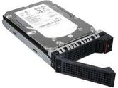 Lenovo 0A89471 1TB 3.5in 7200ROM SATA/600 Internal Hard Drive HDD (Lenovo Server & Workstations: 0A89471)
