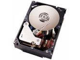 Lenovo 67Y1482 450GB 3.5in 15000RPM SAS Hot Swappable Internal Hard Drive HDD (Lenovo Server & Workstations: 67Y1482)