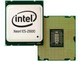 Lenovo Xeon E5-2650 2GHZ Socket R LGA-2011 OCTA-8-CORE 20MB Cache Processor for RD530/RD630 (Lenovo Server & Workstations: 0A89433)
