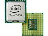 Lenovo Xeon DP E5620 2.40GHZ Socket B LGA-1366 QUAD-4-CORE 12MB Cache Processor for RD230 (Lenovo Server & Workstations: 67Y1492)