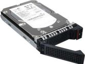 Lenovo 146GB 2.5in SAS 15000RPM Hot Swappable Internal Hard Drive HDD (Lenovo Server & Workstations: 0C19493)