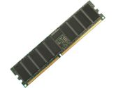 Lenovo Think Server 4GB DDR3 1333 2RX8 UDIMM Memory (Lenovo Server & Workstations: 67Y1389-AM)