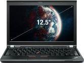 """Lenovo Thinkpad X230 2320JPU 12.5"""" Intel Core i5 I5-3230M 2.6GHZ 4GB RAM 500GB HDD (Lenovo: 2320JPU)"""