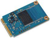 Lenovo 16 GB Internal Solid State Drive Mini SATA (Lenovo: 0B47309)
