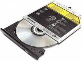 Lenovo Thinkpad Ultrabay 9.5MM DVD Burner (Lenovo: 0A65626)