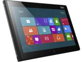 Lenovo Thinkpad Tablet 2 Z2760 1.8GHZ 2GB RAM 64GB Flash 10.1in Windows 8 French (Lenovo: 36795YF)