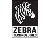Zebra Printhead Conversion Kit 203DPI and 300DPI to 600DPI ZM400 (ZEBRA TECHNOLOGIES: 79807)
