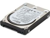 HP Smartbuy 1TB SATA 10000 RPM 3G INT SFF Hard Drive (HP SMB Systems: B8X20AT)