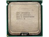 HP Intel Xeon E5-2650 2.0GHZ 20MB Cache CPU2 for Z820 Workstations (HP SMB Systems: A6S91AT)