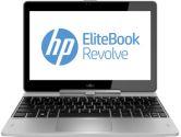 HP Smartbuy 11IN EliteBook Revolve 810 G1 I5-3437U 1.9GHZ 4GB 128GB SSD Bilingual Notebook (HP SMB Systems: D3K51UT#ABL)