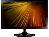 S24C310HL 23.6IN Wide 1920 X 1080 Dual Mode WIDE-LCD With LED Blu HDMI VGA 170 (Samsung: LS24C310HLZ/ZC)