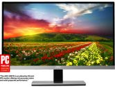 AOC 23in TFT LCD Monitor LED Backlit IPS 5ms 50M:1 1920x1080 VGA (AOC: I2367FH)