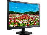 AOC 24IN TFT LCD Monitor LED Backlit 5ms 20M:1 1920x1080 VGA DVI W HD (AOC: E2460SD)