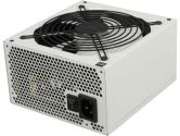 NZXT HALE82 V2 550W 550W Power Supply (Haswell Support) (NZXT: V2 550W)