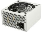 NZXT HALE82 V2 700W 700W Power Supply (Haswell Support) (NZXT: V2 700W)