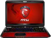 MSI GT70 2OD Dragon Edition 2-089US i7 4930MX 32GB 1TB+384GB SSD 17.3in FHD GTX780M BR Win8 Notebook (MSI: GT70 2OD-089US)