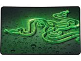 Razer Goliathus 2014 Medium SPEED Soft Gaming Mouse Mat (Razer: RZ02-01070200-R3M1)