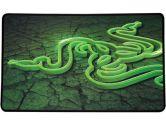 Razer Goliathus 2014 Medium CONTROL Soft Gaming Mouse Mat (Razer: RZ02-01070600-R3M1)