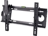 SIIG Universal Tilting TV Mount - 23in to 42in (SIIG: CE-MT0K11-S1)