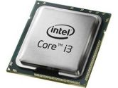 Intel Core i3 4340 Dual Core 3.6GHZ Processor LGA1150 Haswell 4MB Cache Retail (Intel: BX80646I34340)