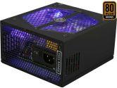 RAIDMAX RX-535AP 535W Power Supply (Raidmax: RX-535AP)