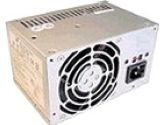 HP JD055B Power Supply (Hewlett-Packard: JD055B#ABA)