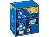Intel Xeon E3 1270V3 4 Core 3.5GHz LGA1150 8MB 80W 5GT/s Denlow Processor for Supermicro (SuperMicro: P4X-UPE31270V3-SR151)