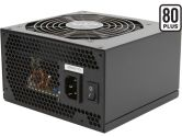 FSP Group VITAL 400 400W Power Supply (FSP Group (Fortron Source): VITAL 400)