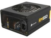 CORSAIR RM Series RM850 850W Power Supply (Corsair: RM850)