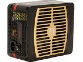 Thermaltake Toughpower PS-TPG-0850DPCGUS-1 850W DPS Digital Power Supply - Black (Thermaltake: PS-TPG-0850DPCGUS-1)