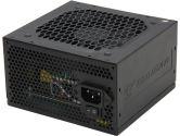 COUGAR SL600 600W Power Supply (COUGAR: SL600)