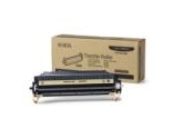 XEROX 108R00646 Transfer Roller For Phaser 6300/6350 (Xerox: 108R00646)