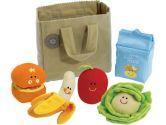 Earlyears Lil' Shopper Play Set (Earlyears: 020373002609)