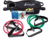 BOB Stroller Strides Fitness Kit (BOB: 692176104851)